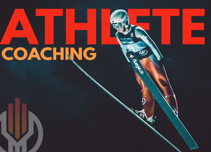 Athlete Coaching2